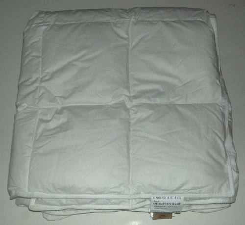 "Duvet Quilt for Cot - 40"" x 55"" - Click Image to Close"